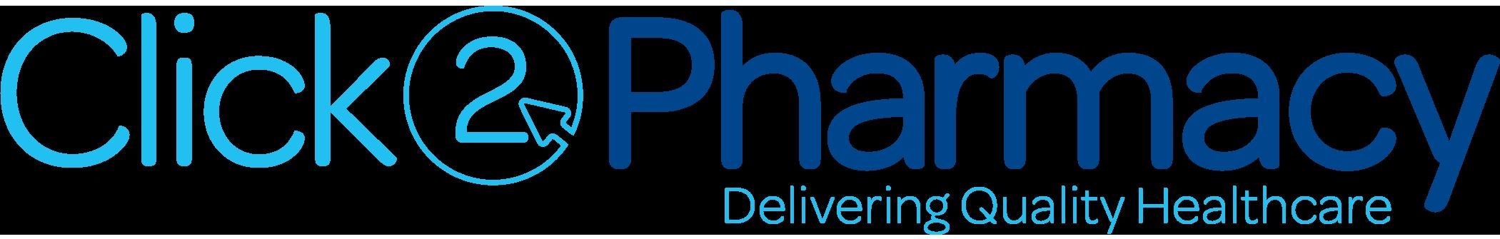 Click 2 Pharmacy